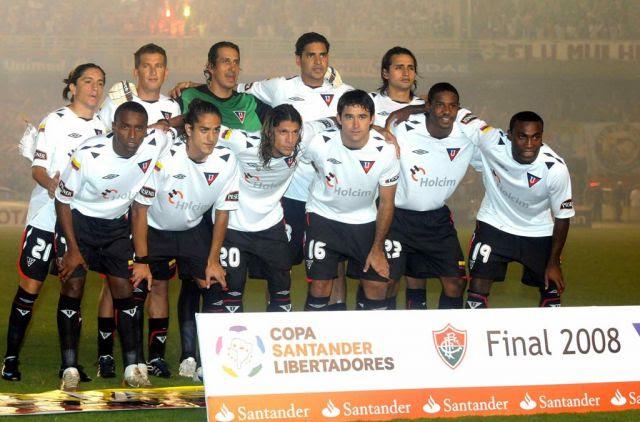 LDU (2008)