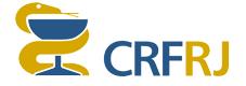 CRF-RJ