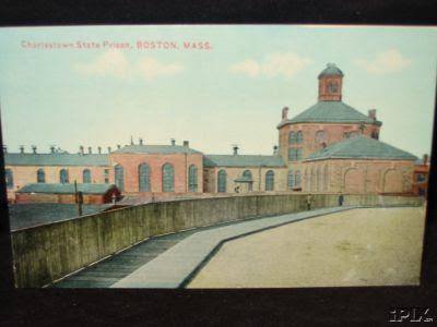 File:State prison 1900.jpg
