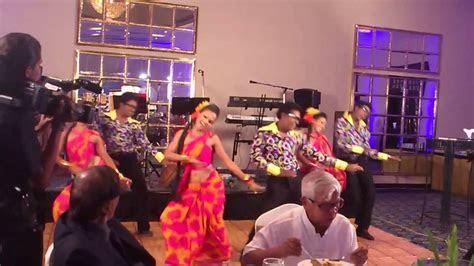 Best Wedding surprise Dance Sri lanka DANCE CREW   YouTube