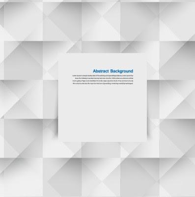 Unduh 66 Background Putih Abstrak Vektor HD Terbaik