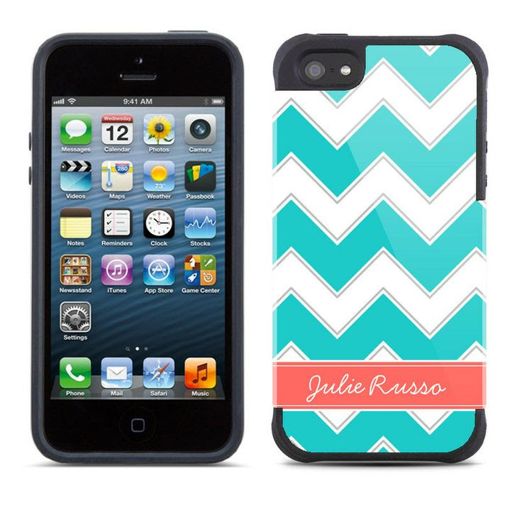 ULTRA Case Chevron Design 111