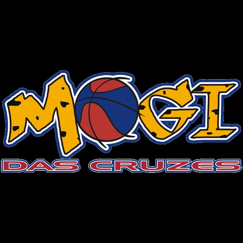 LogoMogi