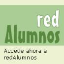 accede-a-redalumnos-130.png