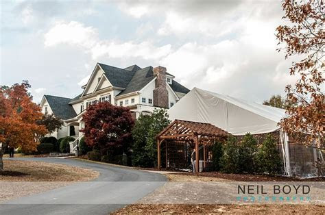 27 best Raleigh, NC Wedding Venues images on Pinterest