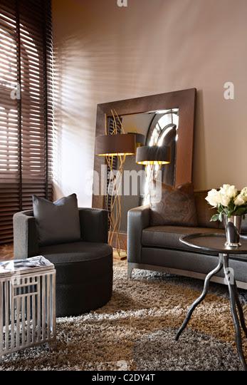Free stock photos of interior design · Pexels