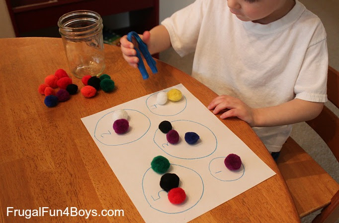 http://frugalfun4boys.com/wp-content/uploads/2013/01/preschool-counting-1.jpg