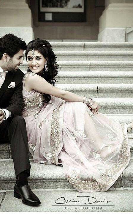 25  best ideas about South indian weddings on Pinterest