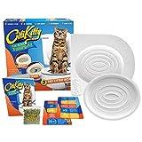 Cittykitty huge success on Shark Tank Show