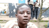 NEWS: Teenager kills mum, sleeps with Corps for money ritual