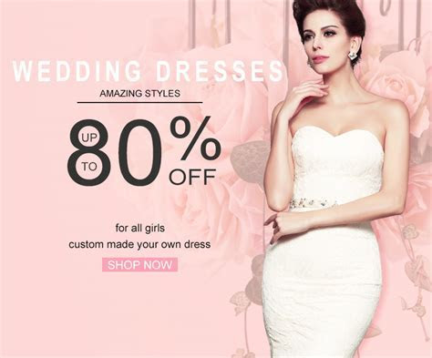 Cheap Wedding Dresses, Matric & Evening Dresses South