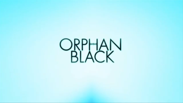 http://www.needcoffee.com/wp-content/uploads/2013/06/Orphan_Black_intertitle.png