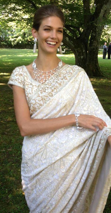 ROYAL COUTURE .Prince Rahim Aga Khan Wedding, Geneva