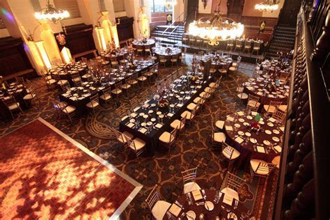 Event Lighting, DJ/MC, Chaivari Chairs rental, Linen