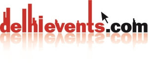 Delhi Events blog