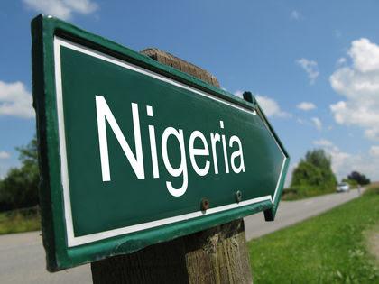 Nairacareer's Top 25 Companies To Work In Nigeria 2015