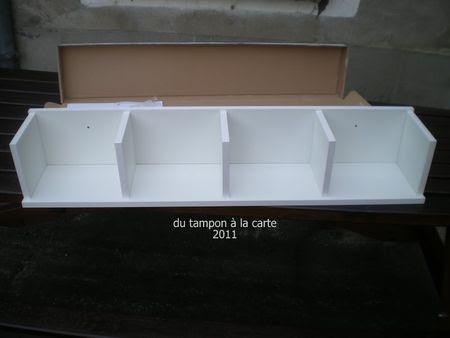 IMGP8502f2