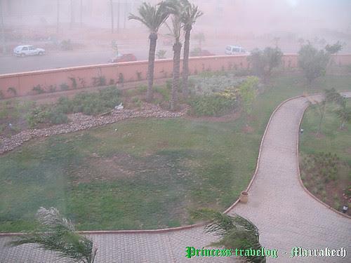 sandstorm9