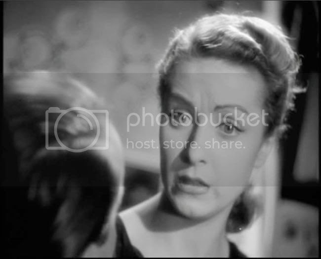 photo danielle_darrieux_retour_aube-7.jpg