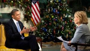ΗΠΑ: Αναγνώριση αντικαθεστωτικών, με ποια στρατηγική;