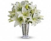 wedding flowers lincoln nebraska lincoln nebraska