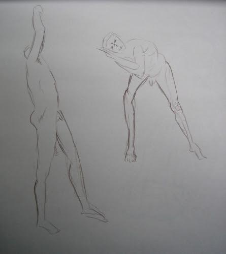 Matthew Felix Sun's Live Drawing _ 5763