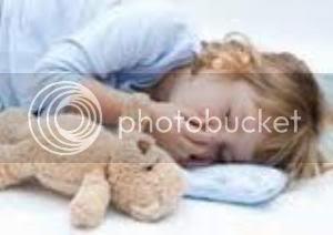 Rahasia Tidur dan Sholat Tahajud [Must Read]