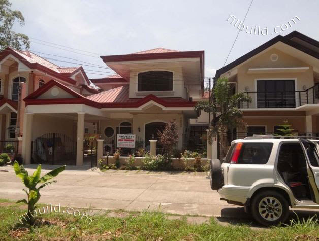 Philippine House Designs And Costs on chicken houses, looking some houses, good looking houses,