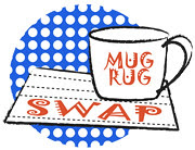 Mug Rug Blog Button