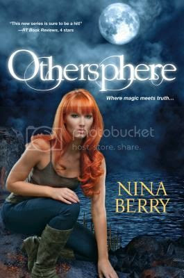 https://www.goodreads.com/book/show/17802762-othersphere?from_search=true