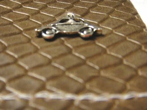 Портмоне автомобилиста. Рептилия