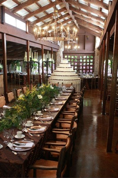 The Cooper Estate   venue   Wedding, Wedding venues, Miami