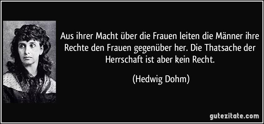 Zitate Von Hitler über Frauen   wahre sprüche über das leben