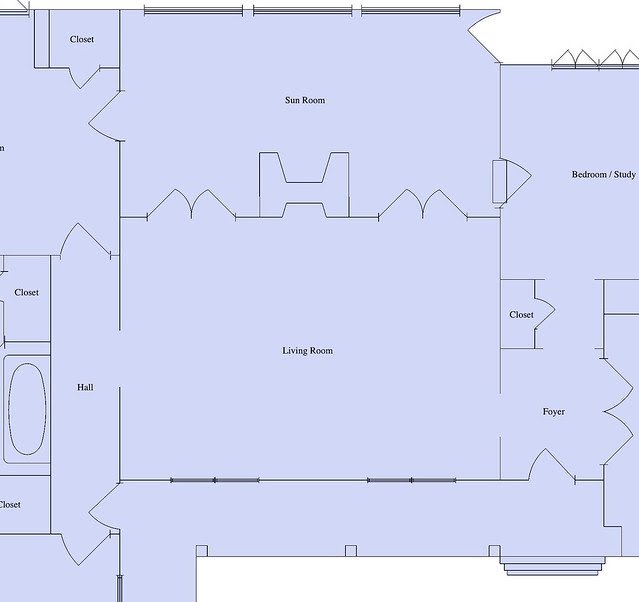 2012-09-06-Cuttino-House-Floor-Plan-courtesy-NEW-SOUTH-ASSOCIATES-sun-living-room