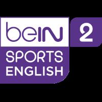 beIN Sports 2 English