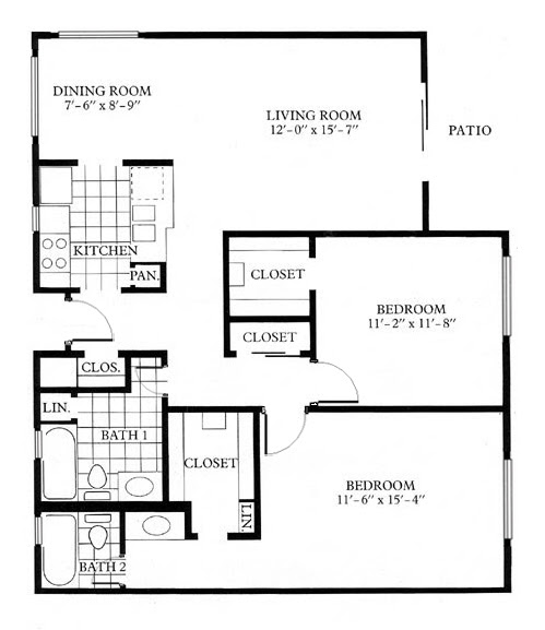 Reference_2D_Plan