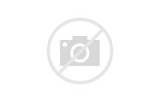 Black Beans And Corn Salad Photos