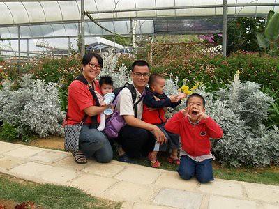 20120829_FamilyMardi