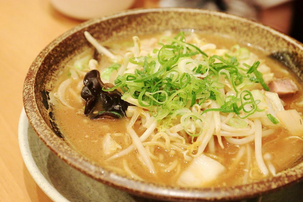 2013 Tokyo Food_011