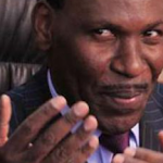 Moral Cop Ezekiel Mutua Bans Popular Kenyan Breakup Song 'takataka' - Mwakilishi.com