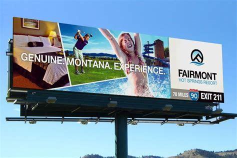 Billboard design   The Design Mine   Billboard design