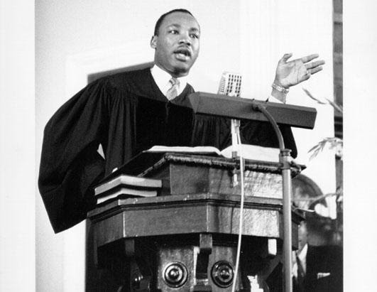 Image result for rev dr martin luther king