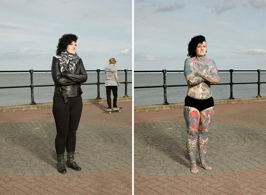 retratos-personas-tatuadas-covered-alan-powdrill (1)