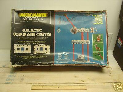 micronauts_galacticcommand.jpg
