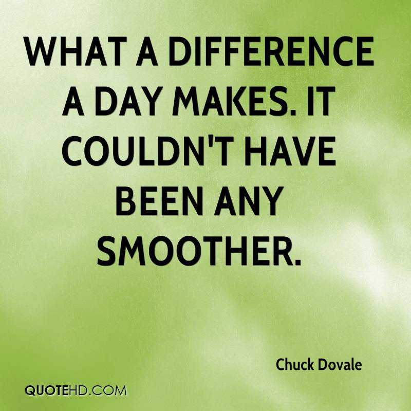 Chuck Dovale Quotes Quotehd
