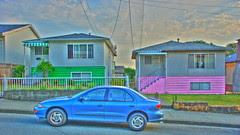 East Van at Flickr.com