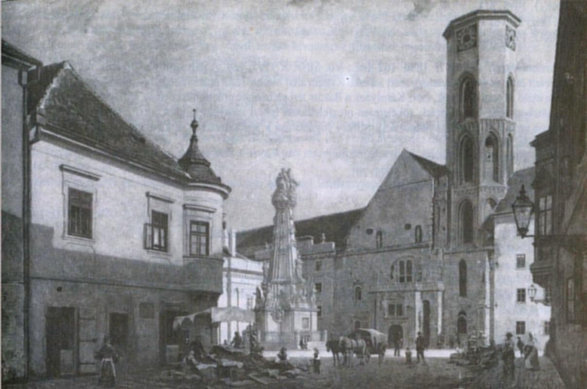 budapest-matyas-templom-budavari-nagyboldogasszony-foplebania-1892-ben.jpg