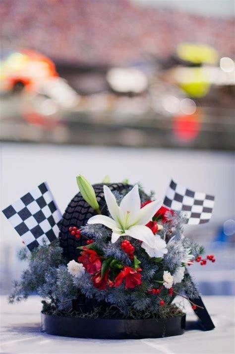 1000  images about Wedding Ideas   Nascar Racing Wedding