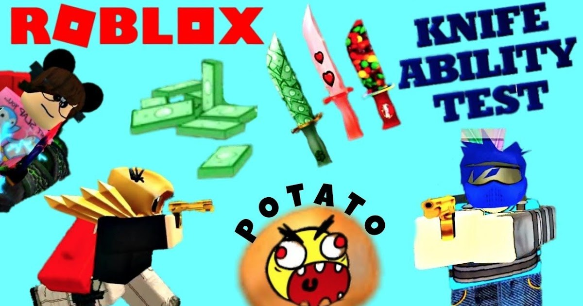 Code Roblox Knife Royale 🔪 How To Throw A Knife In Roblox Xbox