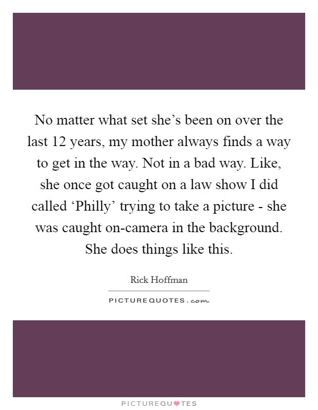 Bad Mother In Laws Quotes Sayings Bad Mother In Laws Picture Quotes